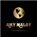 Amy Maloy for RCSD Commissioner